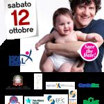 Il 12 ottobre 2013 si celebra la Giornata Europea contro il Dolore, promossa da Fondazione ISAL di cui sono Consigliere Nazionale.