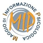mip4grandealtaqualita