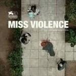 """Come in """"Miss Violence"""", la violenza si può nascondere dietro un'apparente normalità."""